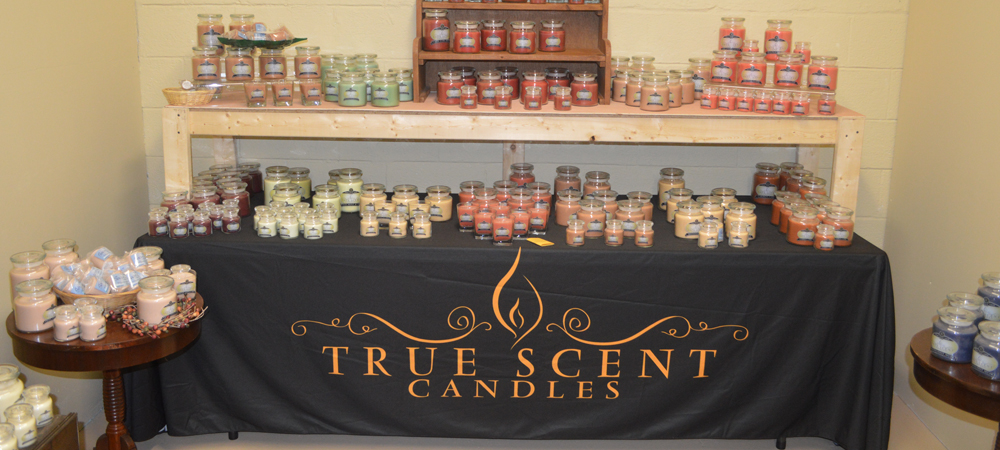 About-True-Scent-Candle